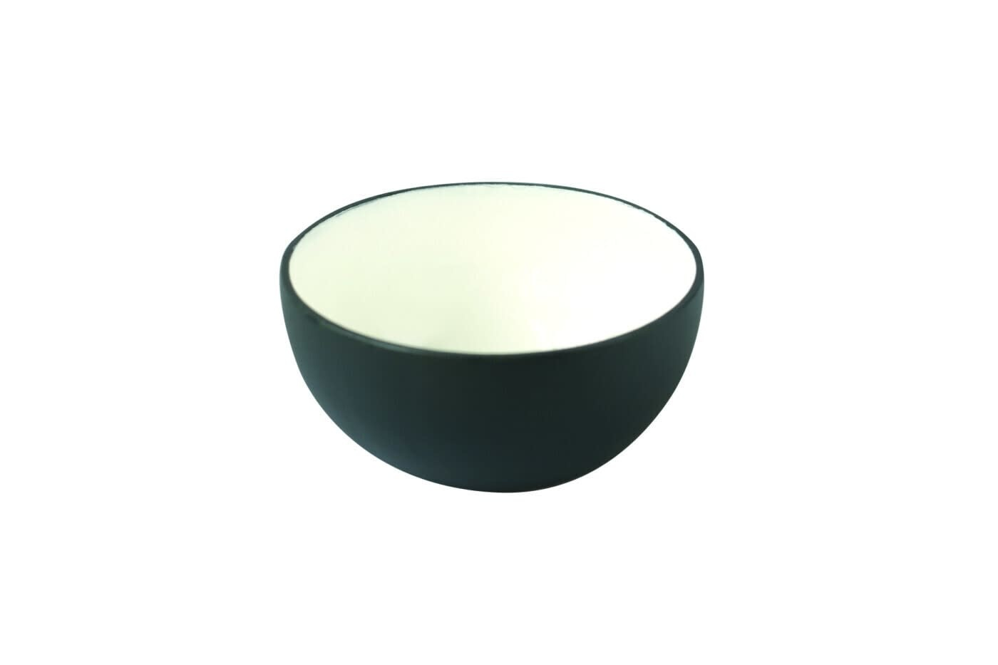 Be Home Be Home - Aluminum & Enamel Bowl, Mini