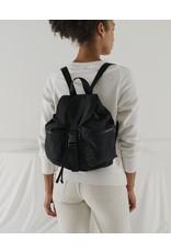 Baggu Baggu Sport Backpack