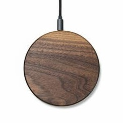 Oakywood Slim Wireless Charging Pad