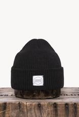 Upstate Stock Upstate Stock Eco-Cotton Knit Watch-cap Knit in U.S.A.