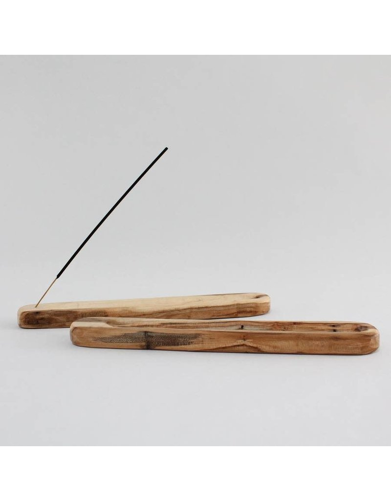 Mingled Goods Mingled Goods Incense Holder