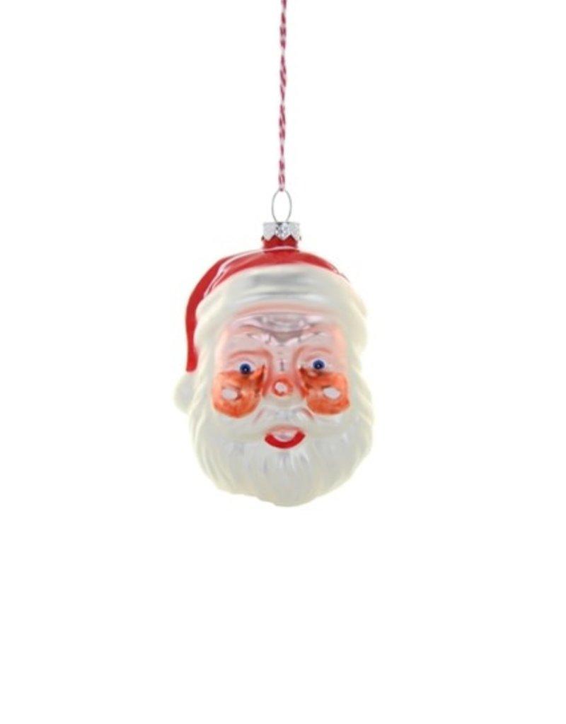 Cody Foster Ornament Retro