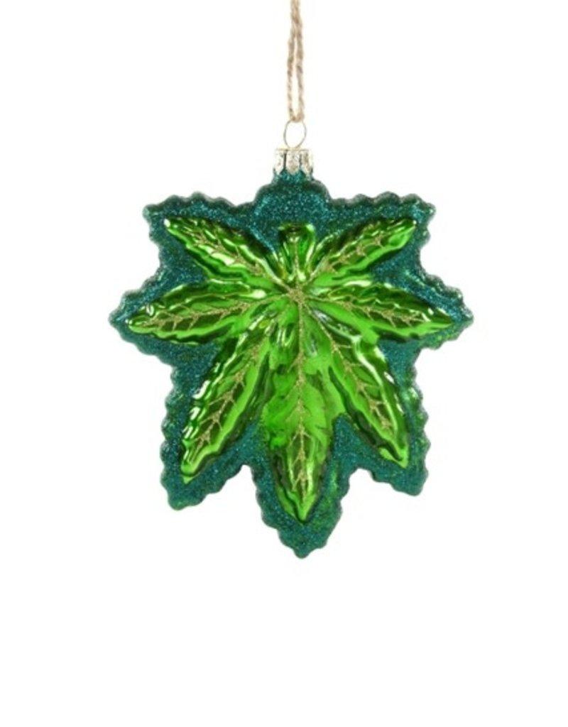 Cody Foster Ornament Festive AF