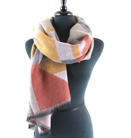 Pretty Scarf JC18231