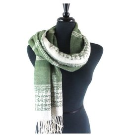 Pretty Scarf JC19124 Davonna