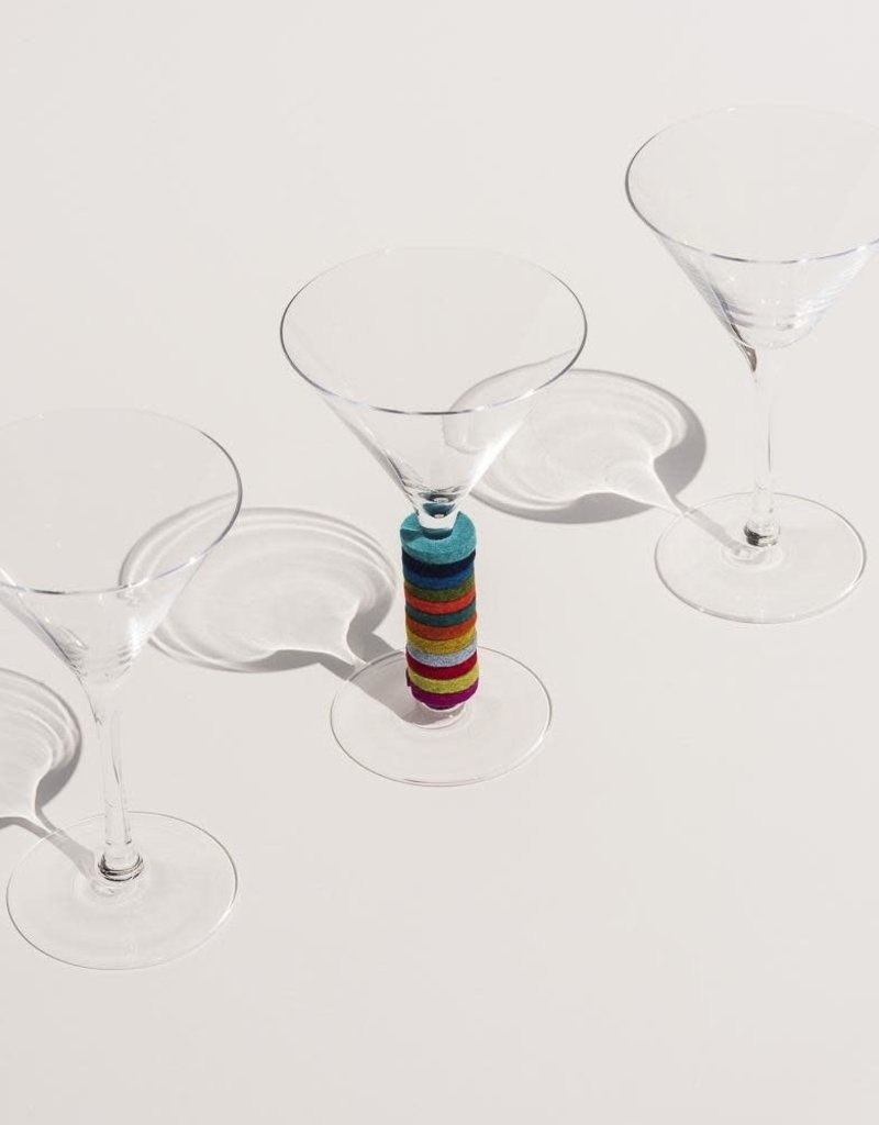 Graf & Lantz Graf & Lantz Wine-O's Mix 12pc
