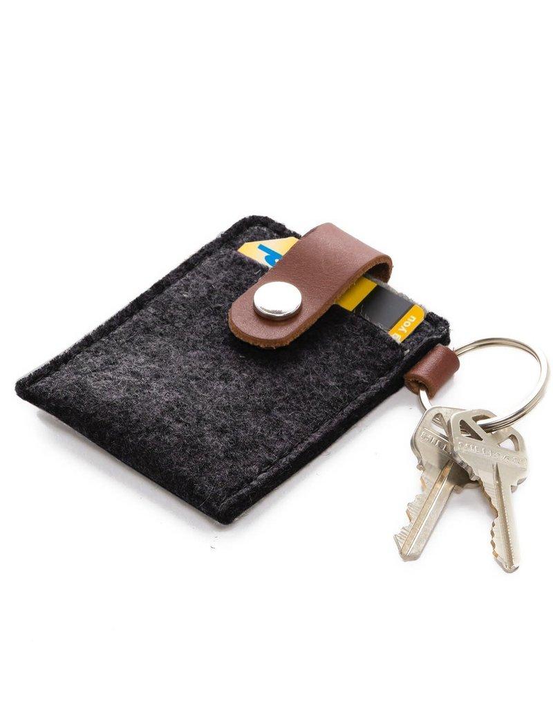 Graf & Lantz Graf & Lantz Key card case