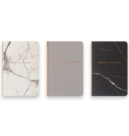 Eccolo Journal Pocket