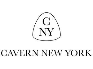 Cavern New York