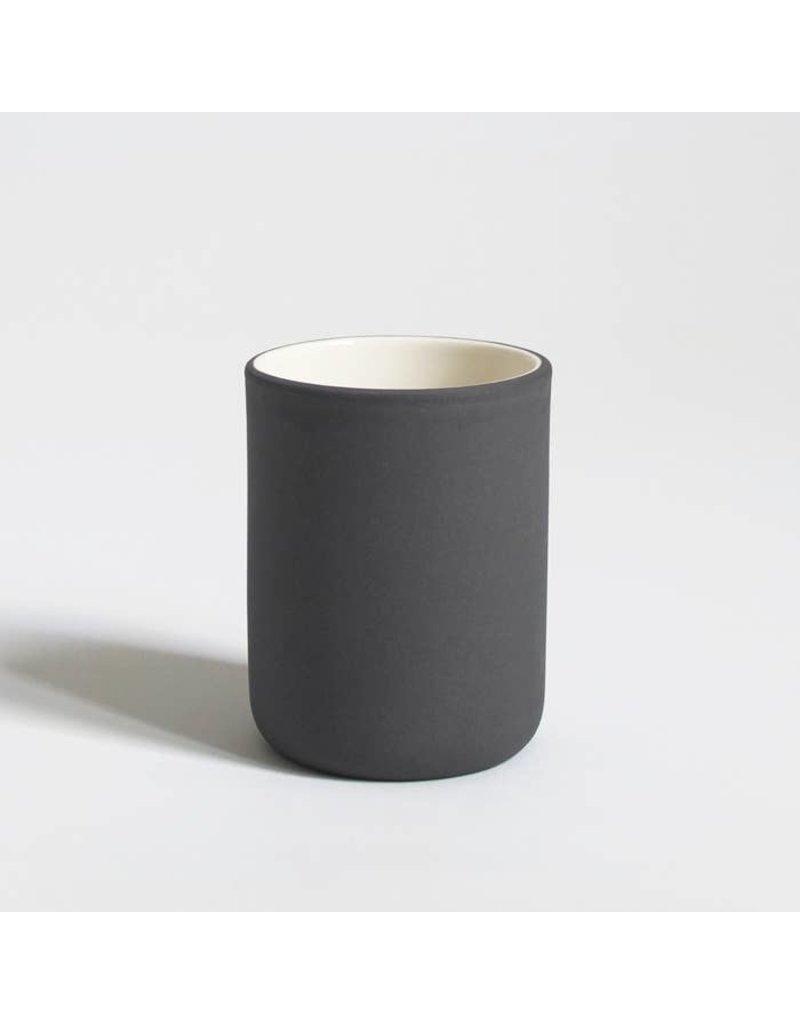 Archive Studio Archive Studio Handmade Coffee Cup