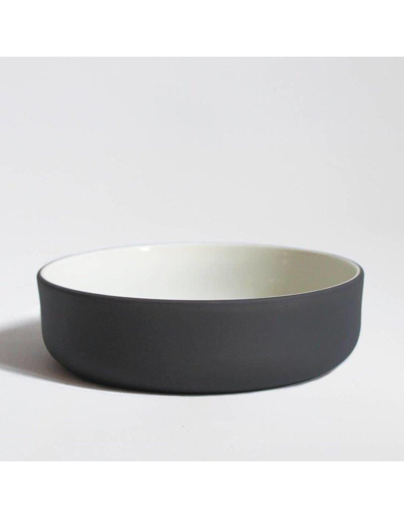 Archive Studio Archive Studio Handmade Bowl