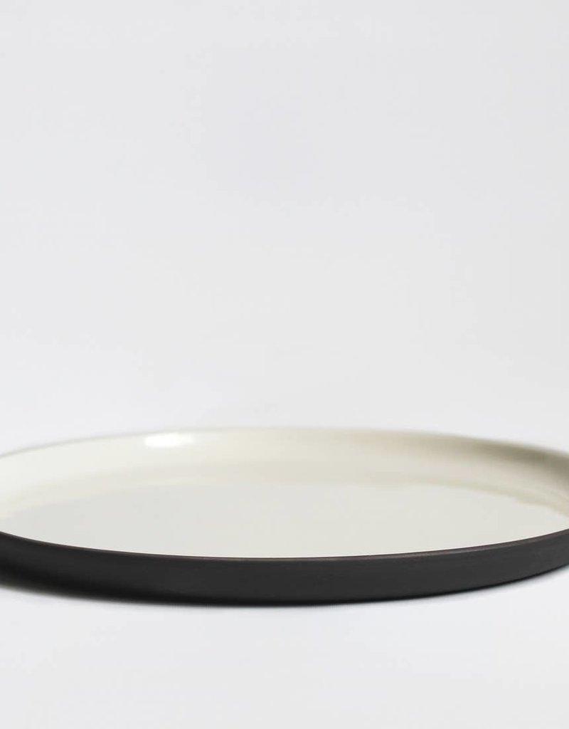 Archive Studio Archive Studio Handmade Plate
