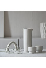 Archive Studio Archive Studio Handmade Water Jug