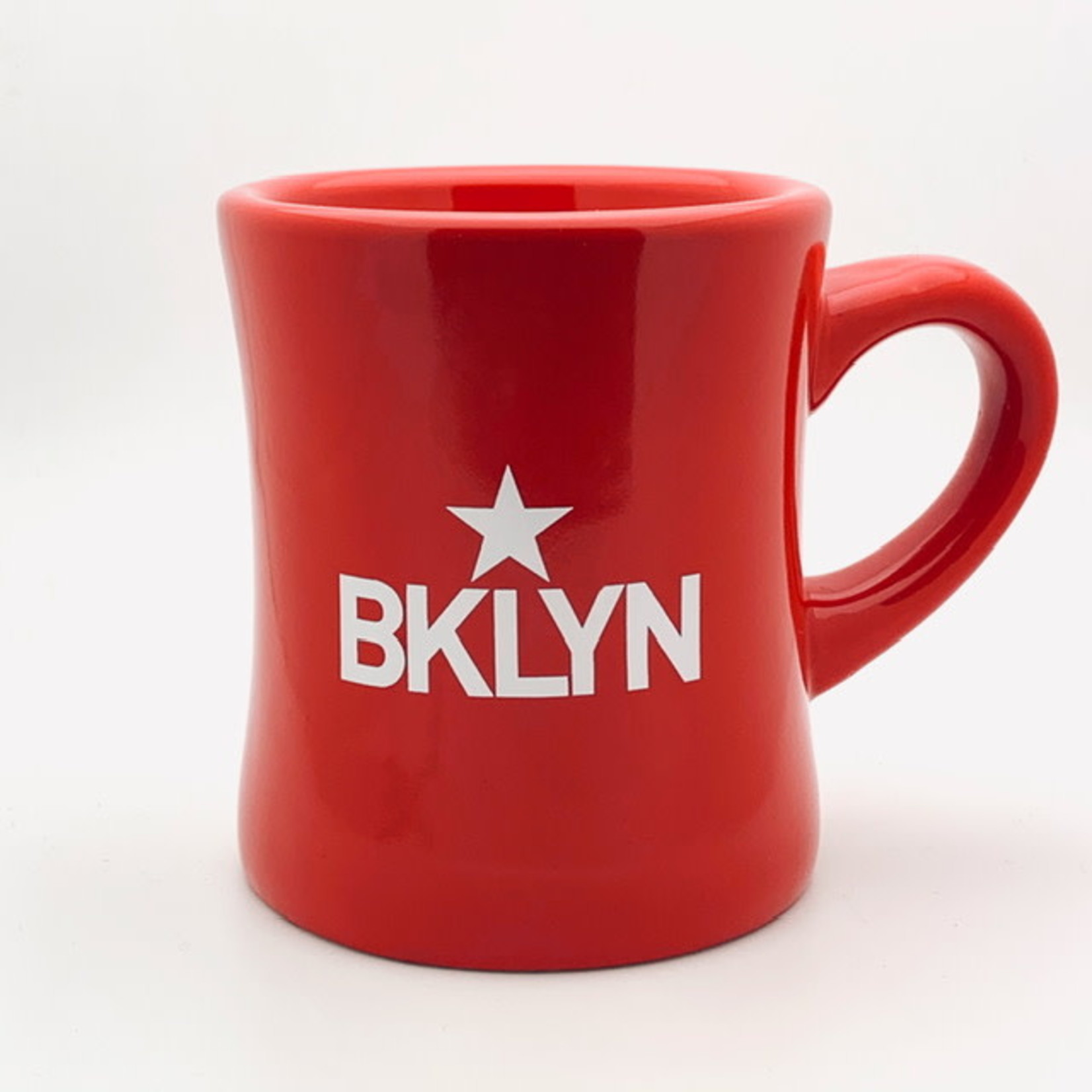 BKLYN Mug  - More Options Available