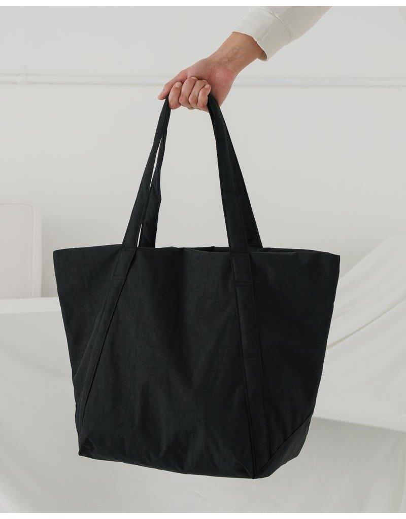 Baggu Baggu Cloud Bag - More Options Available