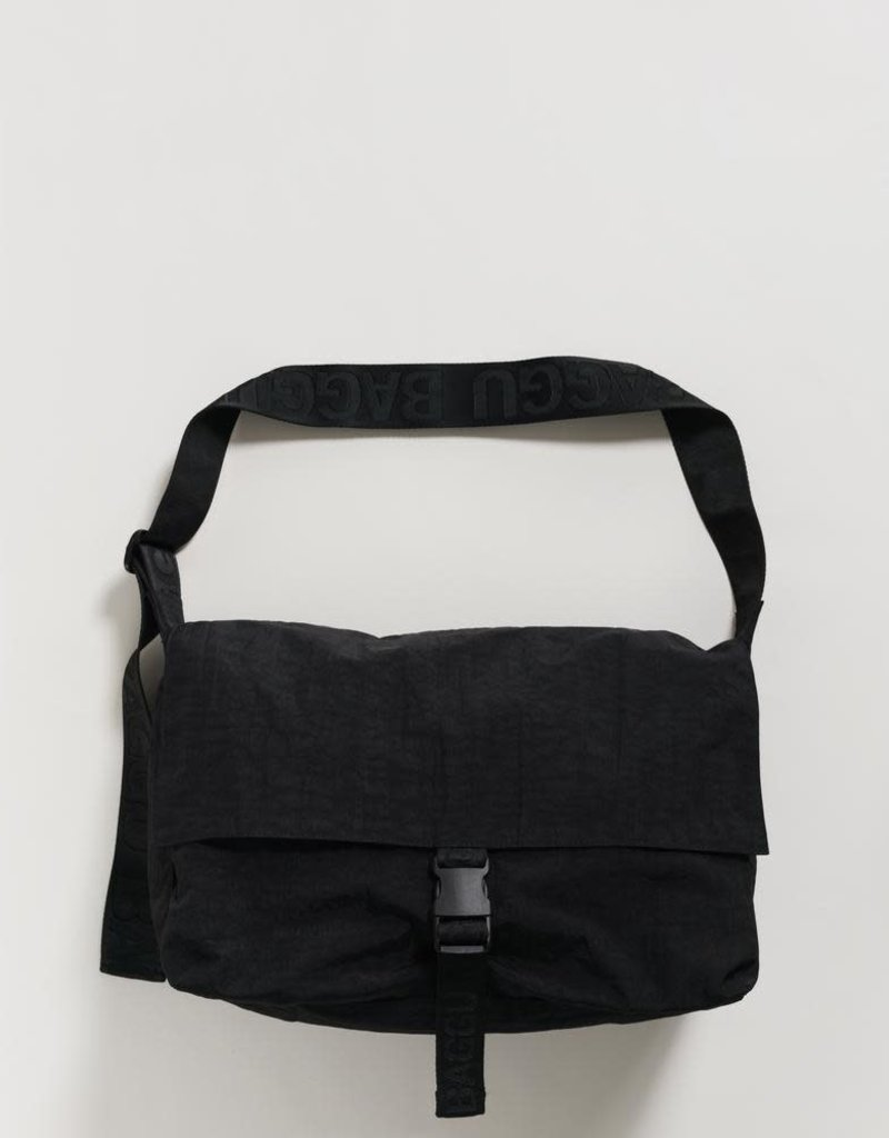 Baggu Sport Messenger Bag by Baggu - More Options Available