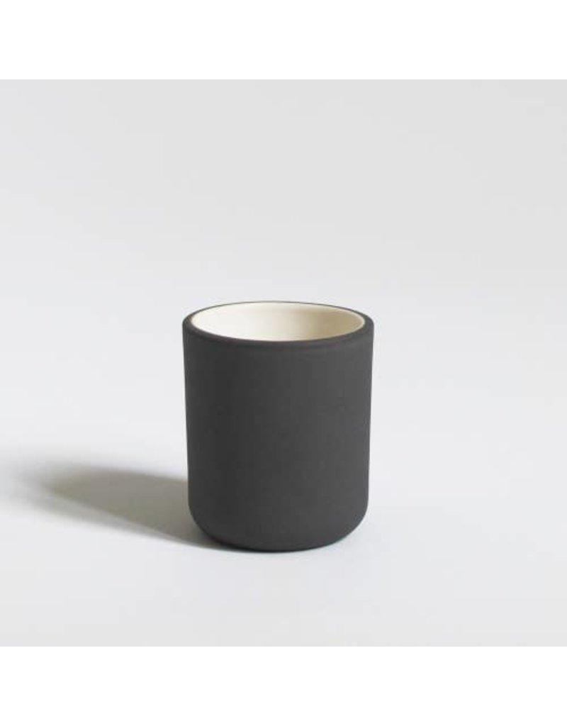 Archive Studio Archive Studio Handmade Espresso Cup