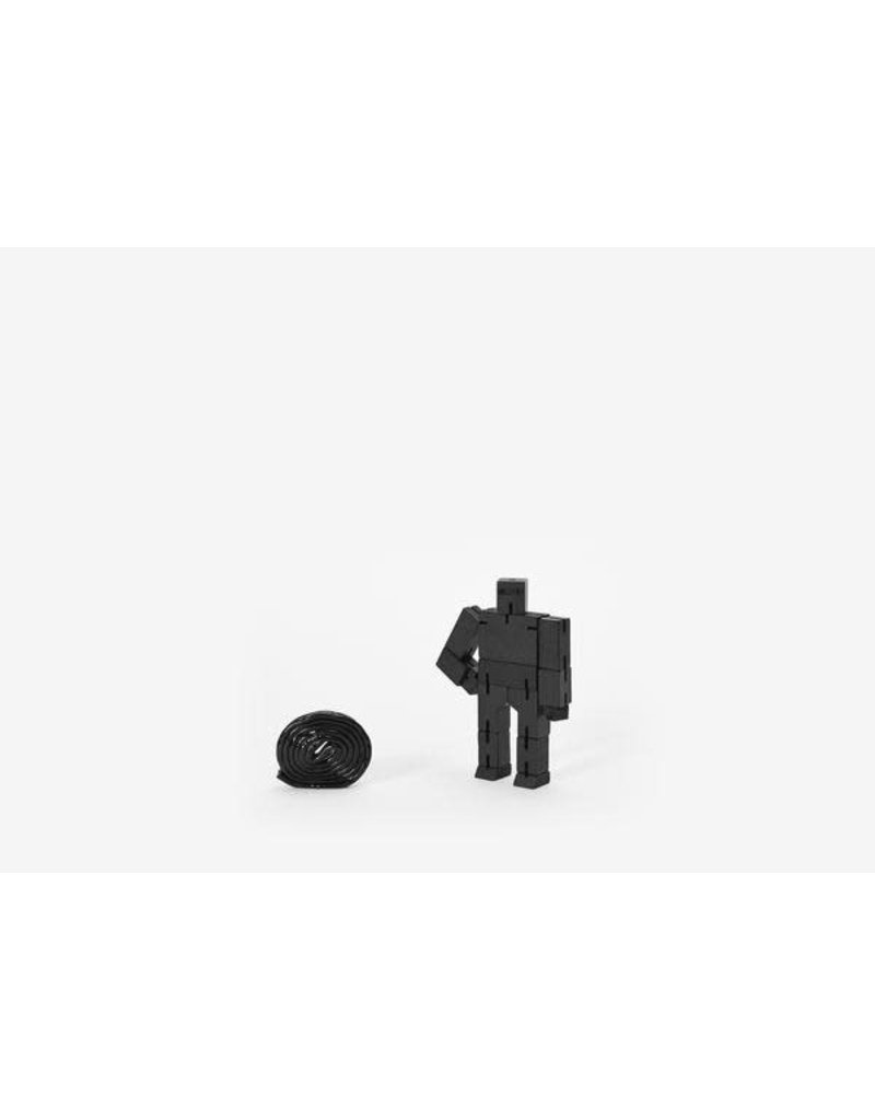 Areaware Areaware - Cubebot Micro