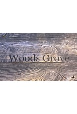 Woods Grove Gift Card