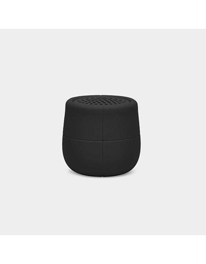 Lexon Lexon Mino X Waterproof Speaker - More Options Available