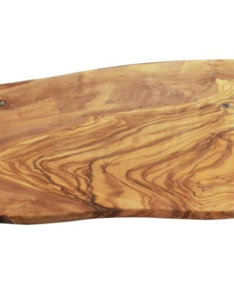 Be Home Be Home Olive Wood Board Medium