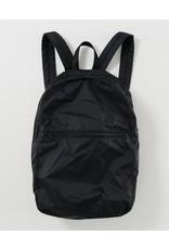 Baggu Baggu Packable Backpack