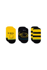 Stance Stance Kids Sock - More Options Available