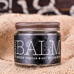 18.21 Man Made 18.21 Man Made Beard Balm 2 oz