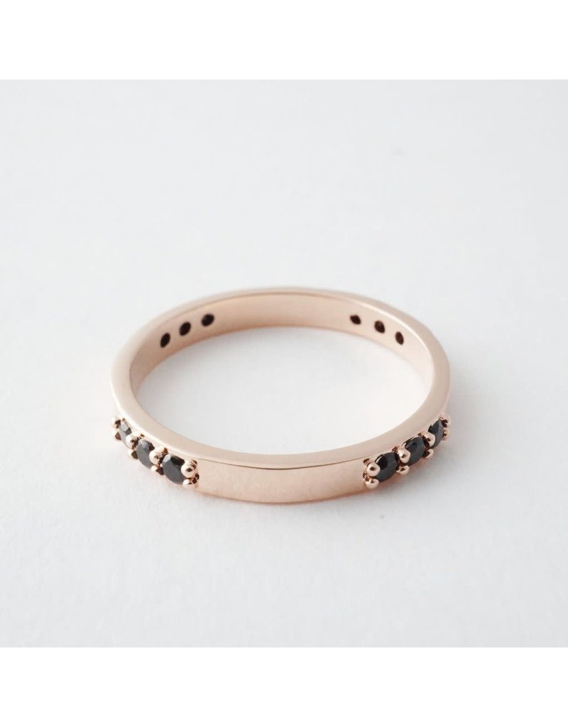 Honeycat Honeycat Spellbound Ring
