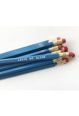 Sweet Perversion Sweet Perversion Pencil