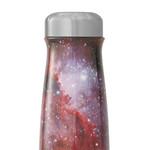 S'well S'well Bottle Traveler 16oz Earth