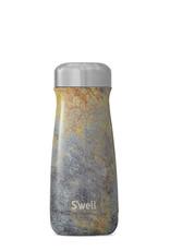 S'well S'well Bottle Traveler