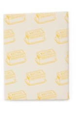 Belle & Union Gift Wrap Roll