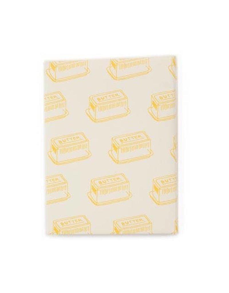 Belle & Union Gift Wrap Roll