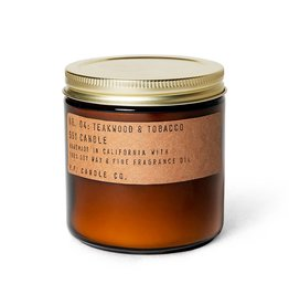 P.F. Candle Co. P.F. Soy Candle 12.5oz - More Options Available