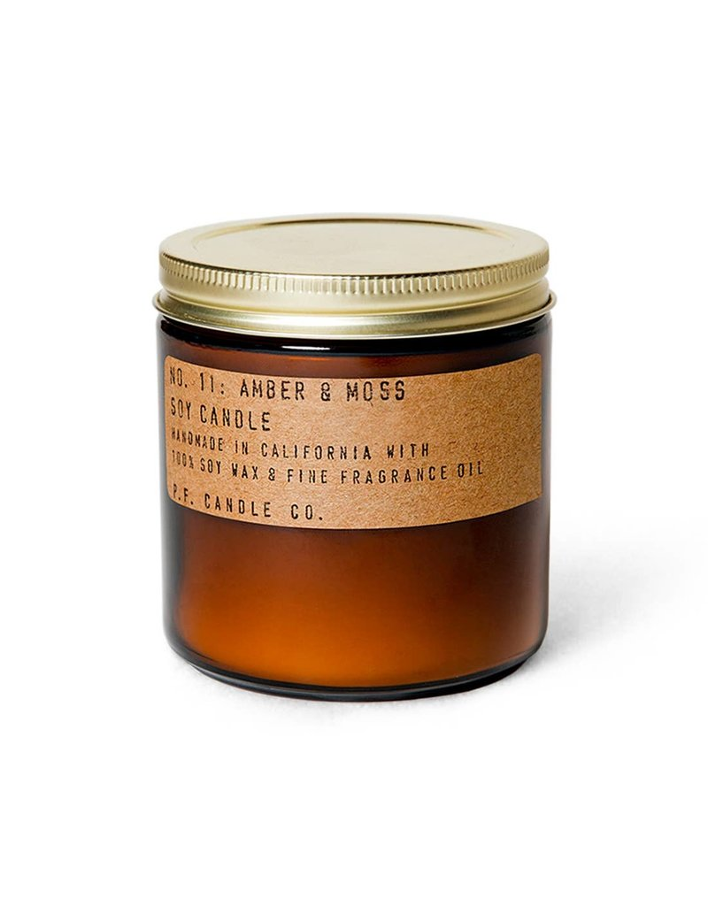 P.F. Candle Co. P.F. Soy Candle 12.5oz