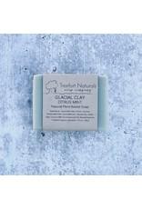 Treefort Naturals Treefort Naturals Handmade Soap III