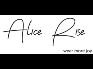 Alice Rise