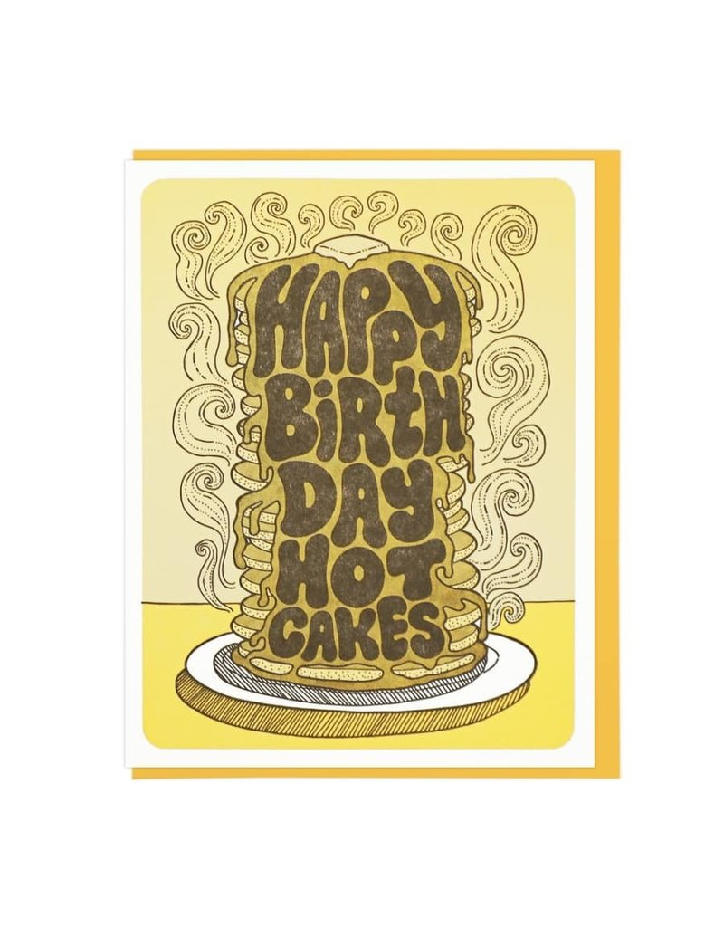 Lucky Horse Press Lucky Horse Birthday - More Options Available
