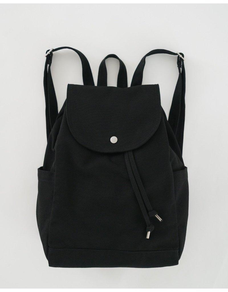 Baggu Baggu Canvas Drawstring Backpack - More Options Available