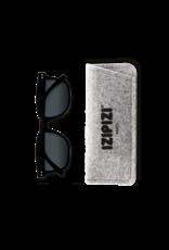 IZIPIZI IZIPIZI Sun L Oversize - More Options Available