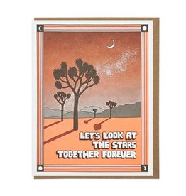 Lucky Horse Press Lucky Horse Love/Marriage - More Options Available
