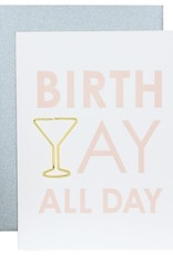 Chez Gagne Chez Gagne Birthday - More Options Available