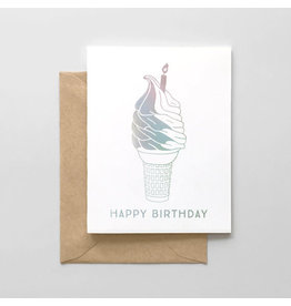 Hello Paper Co. Hello Paper Co. Birthday - More Options Available
