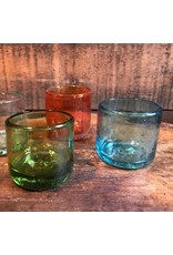 Bitters Co. Bitters Co. Mezcal Glass