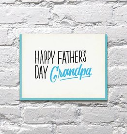 Bench Pressed Bench Pressed Father's Day - More Options Available