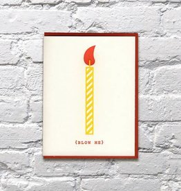 Bench Pressed Bench Pressed Birthday - More Options Available