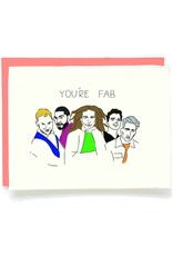Pop + Paper Pop & Paper Love/Marriage - More Options Available