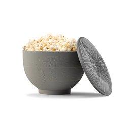 W&P Design W&P Popcorn Popper