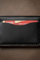 Popov Leather Popov Leather 5 Card - More Options Available